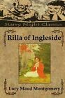 Rilla of Ingleside by Lucy Maud Montgomery (Paperback / softback, 2013)