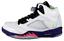thumbnail 1 - Air-Jordan-5-Retro-Ghost-Green-Alternate-Bel-Air-DB3335-100-Men-039-s-Size-8-5-10-5
