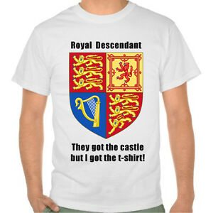 Royal-Descendant-T-Shirt