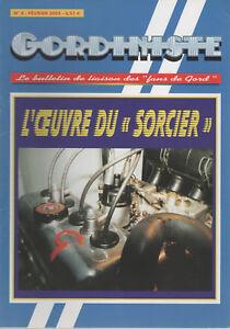 GORDINISTE-8-2003-LES-MOTEURS-GORDINI-RENAULT-8-GORDINI-1100-1300-R8-GORDINI