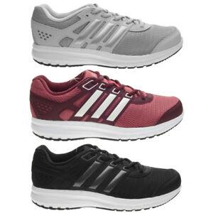 Scarpe Adidas Duramo Lite W Donna 9W