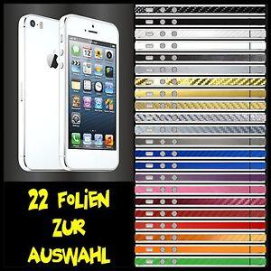 IPHONE-5S-FOLIE-WEISS-MATT-COVER-HULLE-SKIN-SCHALE-CASE-SKIN-BUMPER