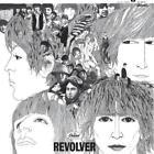 Revolver (Ltd.Edition) von The Beatles (2014)