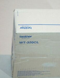 674-BROTHER-WT-320CL-WASTE-TONER-BOX-RRP-gt-45