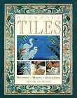Handmade Tiles: Designing, Making, Decorating by Frank Giorgini (Hardback, 1995)