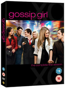 Gossip-Girl-Season-1-DVD-2008-Blake-Lively