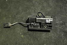 MERCEDES SL 300 R 129 ROOF LIMIT SWITCH SENSOR 1298206110