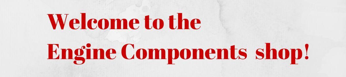 enginecomponents