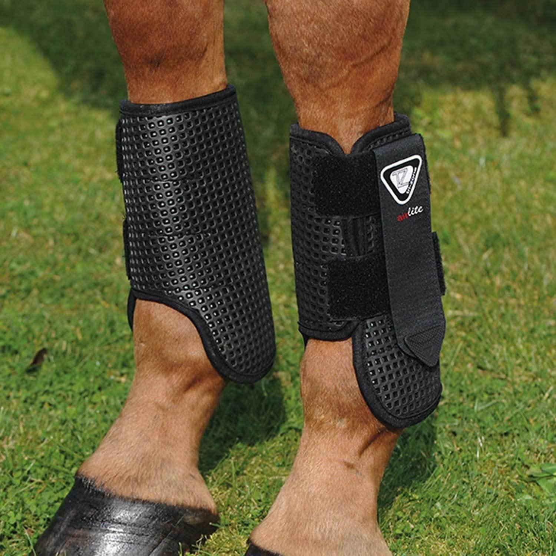 Equilibrium Tri-Zone Allsport Boots - Variations
