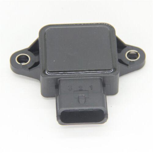 FOR DODGE KIA HYUNDAI SAAB TPS 35170-22600 New Throttle Position Sensor