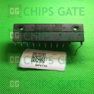Chips-IC-1PCS-MP6750-Nuevo-Original