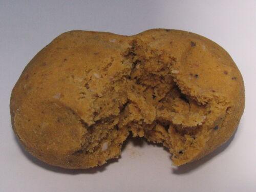 Pêche pâte belachan Carp Match Barbillon Pâte 100 g