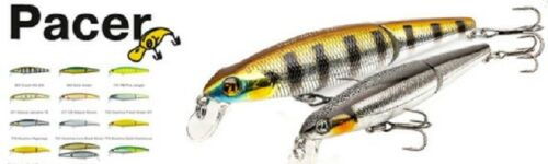 Details about  /Pontoon21 Pacer 90JF SR fishing lures original assortment of colors
