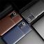 miniatura 6 - COVER per Xiaomi Redmi Note 10 / Pro CUSTODIA CARBONIO SLIM + VETRO TEMPERATO 9H