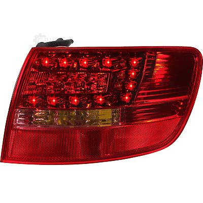 LED Rückleuchte innerer Teil links für Audi A6 4F5 Avant 03//2005-10//2008