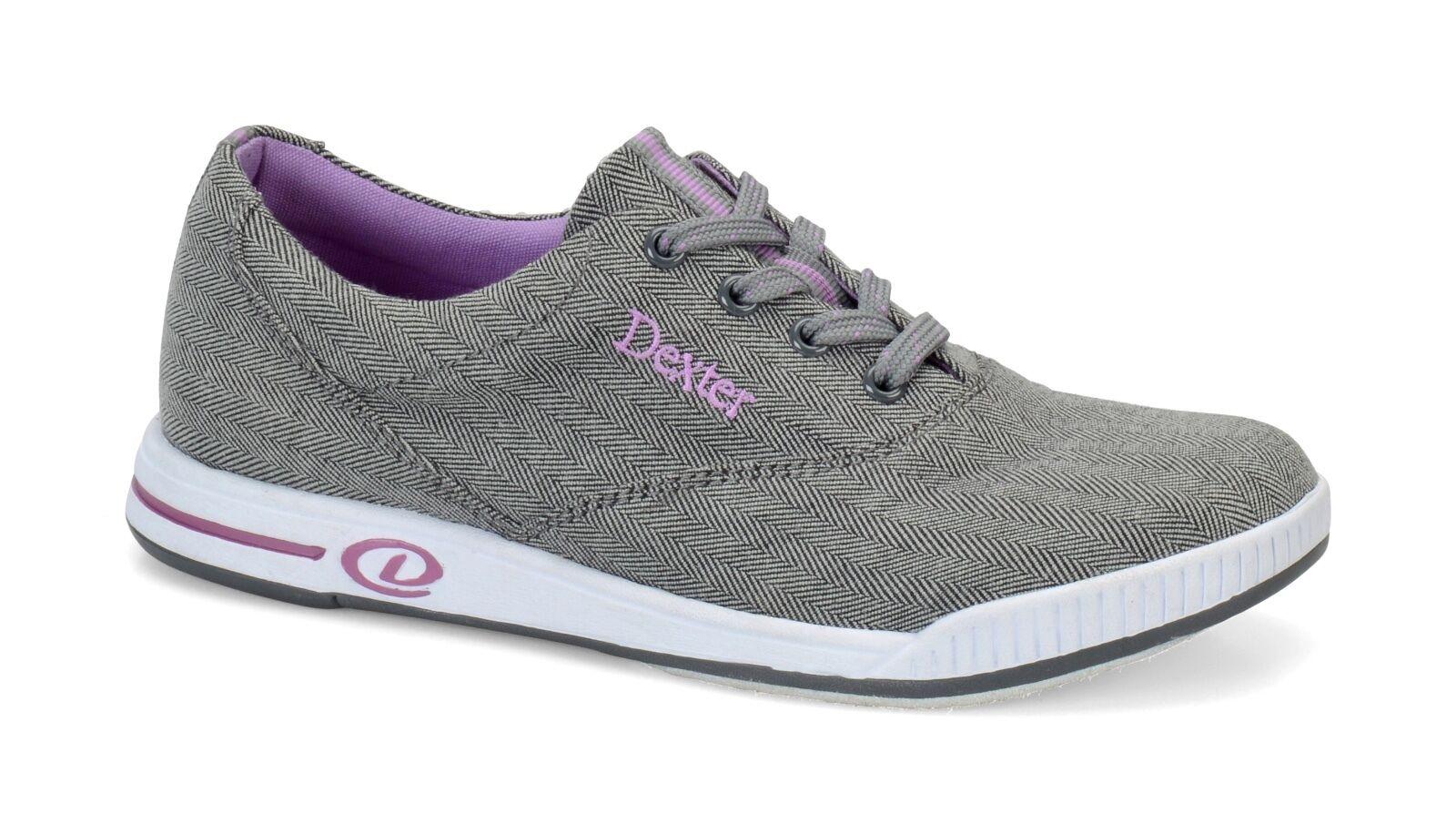 Dexter Kerrie Women's Bowling shoes