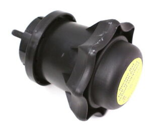 Spare-Tire-Wing-Nut-Hold-Down-Steel-Wheel-98-05-VW-Passat-B5-3B5-803-899-K