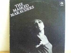 THE-MASKED-MARAUDERS-LP-THE-MASKED-MARAUDERS