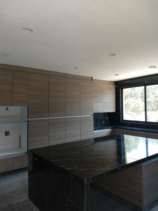 Casa en venta con 4 recamaras en  Atizapan de Zaragoza EdoMex