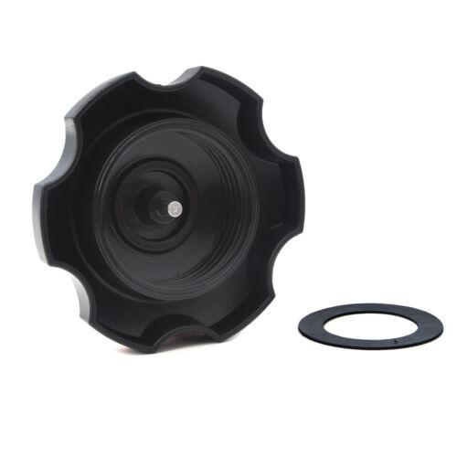 2 Fuel Tank Gas Cover Cap For Kawasaki Jet Ski ZXI STX STS 1100 750 51049-3714