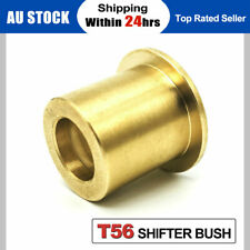 T5 T-5 Non World Class Transmission Shifter Isolator Dampener Cup Bushing