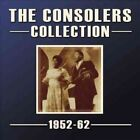 The Consolers Collection 0824046311926 by Consolers CD
