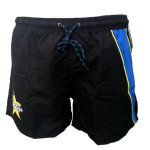 costume ragazzo boxer nylon INTER prodotto UFFICIALE nuova collez IN20005
