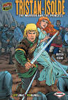 Tristan and Isolde: The Warrior and the Princess by Jeff Limke (Paperback, 2010)