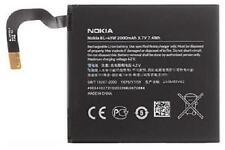 New OEM Nokia BL-4YW 2000mAh Original Genuine Battery for Nokia Lumia 925 RM-893