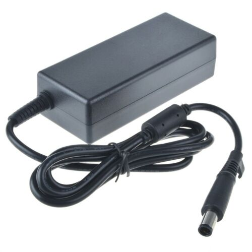 AC Adapter Power For First Data FD130 Credit Card Terminal Power Supply Cord