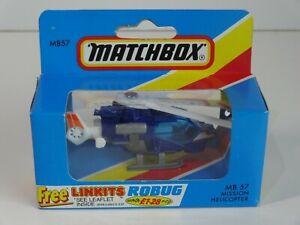 VG-Matchbox-MISSION-HELICOPTER-57