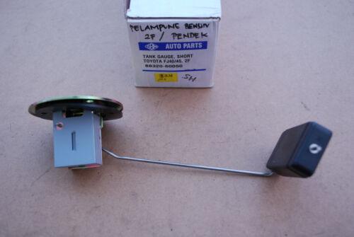 TRISCAN Bras De Suspension Stock prise stockage AVANT gauche BAS 3355901