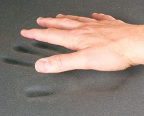 "NEOTECH ITEM#8222562 SLIMLINE STRAP BANJO TAN LEATHER REGULAR51/""–60/"" 130cm–152"