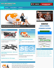 Seo Tips Website Business For Sale Work From Home Business Opportunity