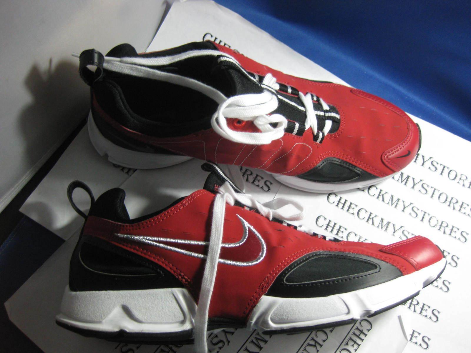 NIB New Nike RECOUPE RUNNING/COURSE SUPER LIGHT SHOES SZ 11