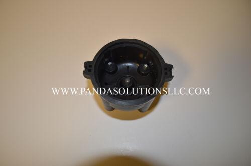 19101-7600171 DISTRIBUTOR CAP FITS TOYOTA 5R ENGINE 19101-76001-71