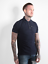 883-Police-Mens-Collared-Designer-Jersey-Pique-New-S-S-Polo-Shirt-T-Shirt-Tee thumbnail 11