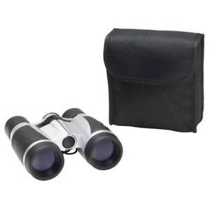 Magnacraft-5x30-Binoculars