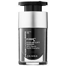 Peter Thomas Roth (PTR) Firmx Eyelid Lift Serum - .5 oz. - (READ)