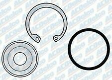 Compressor Shaft Seal Kit  ACDelco GM Original Equipment  15-30948