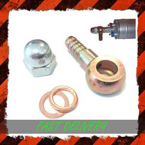 Bosch-984-Fuel-Pump-Banjo-Cap-Nut-Hose-Pipe-Adaptor-Fitting-Kit-Outlet