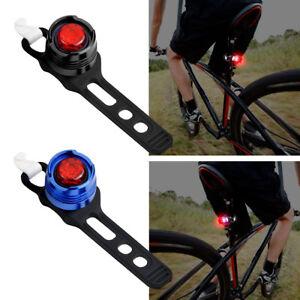 New Stan/'s No Tubes Iron Cross ZT Disc Brake Bicycle Rim 32 Hole RTIC90003