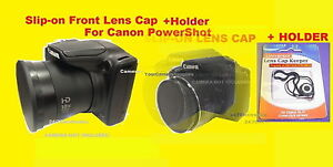 KAISER-SLIP-ON-LENS-CAP-TO-CAMERA-CANON-POWERSHOT-SX520-SX530-SX540-HS-HOLDER-2