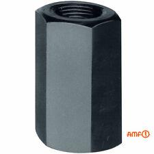 für Klettergriffe  II Einschlagmutter M10 Stahl verz 100 Stk