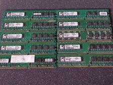 KINGSTON 4GB ( 4x 1GB ) DDR2-800 DDR2 PC2-6400 #K1