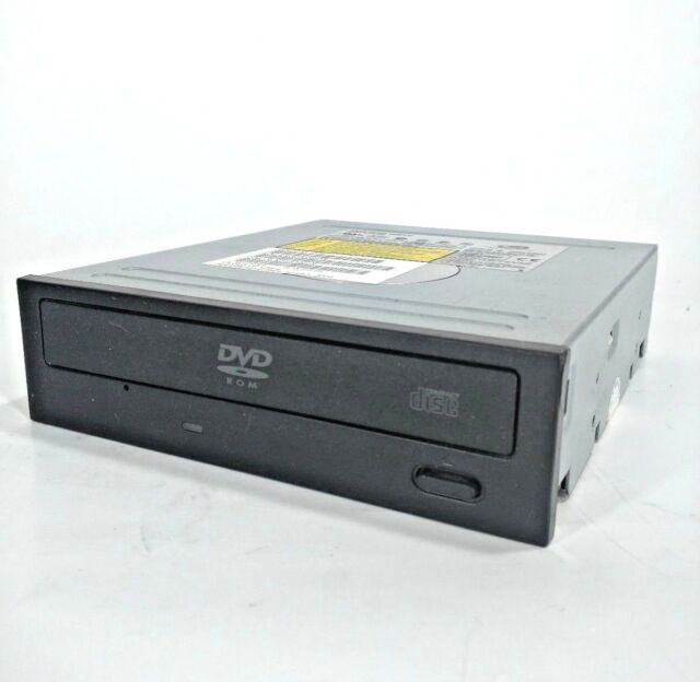 DRIVERS FOR DVD-ROM DRIVE XJ-HD166S