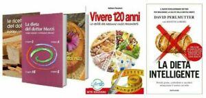 LA-DIETA-MOZZI-GRUPPI-SANGUIGNI-VIVERE-120-ANNI-DIETA-INTELLIGENTE-RICETTE-EBOOK
