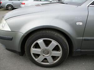 Kotfluegel-links-VW-Passat-3BG-URBANGREY-LD7W-grau