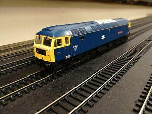 Heljan-4667-Class-47-47840-North-Star-Heritage-BR-Blue