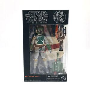 06-Boba-Fett-Star-Wars-Notorious-NO-BOX-Hasbro-The-Black-Series-Action-Figure